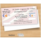 flyers personalizados Guaianazes
